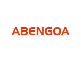 Oferta de práctica empresa Abengoa