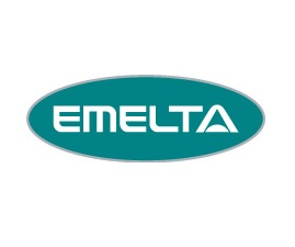 Oferta de práctica empresa EMELTA
