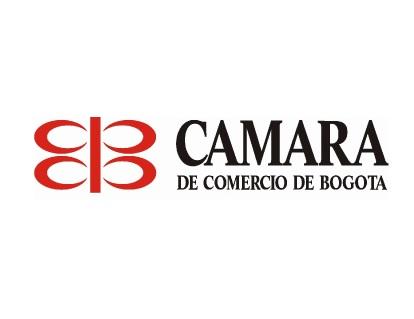 Oferta de práctica en: CÁMARA DE COMERCIO DE BOGOTA