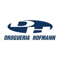 Oferta de práctica empresa HOFMANN