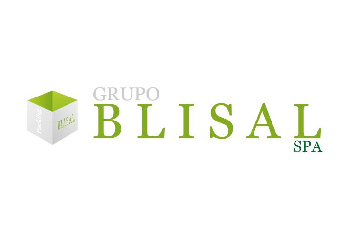 (Español) Oferta Laboral empresa Grupo Blisal SPA