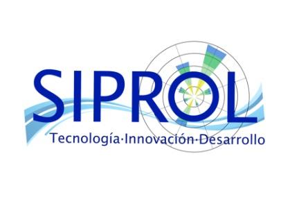 (Español) Oferta laboral empresa SIPROL