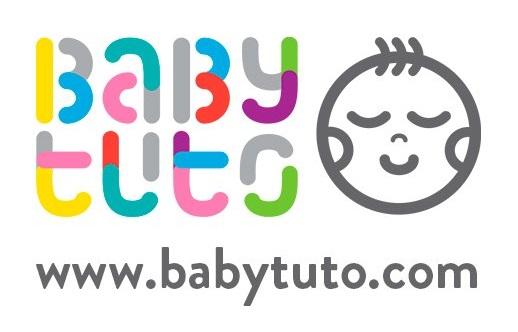 Empresa Babytuto requiere alumno (a) en práctica.