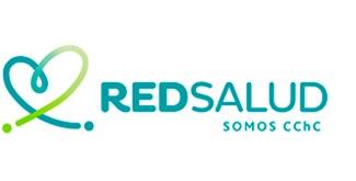 Oferta de práctica RedSalud CCHC