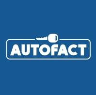 Oferta laboral empresa Autofact Chile Spa
