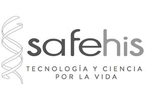 (Español) Oferta laboral empresa SAFEHIS