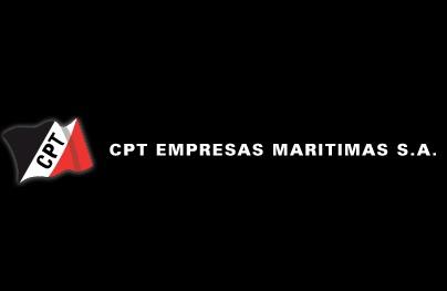 Oferta laboral empresa: CPT Empresas Maritimas