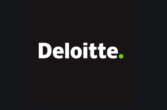 Oferta laboral empresa DELOITTE