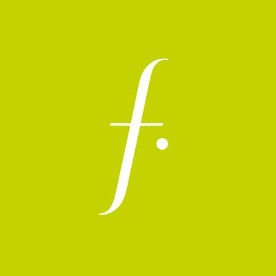 Oferta laboral Falabella Retail S.A