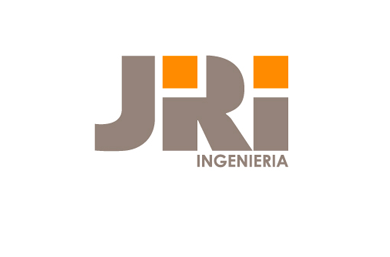 Oferta para memorista / Carrera de Ingeniería Civil Industrial