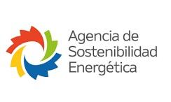 Oferta de práctica empresa Agencia de Sostenibilidad Energética