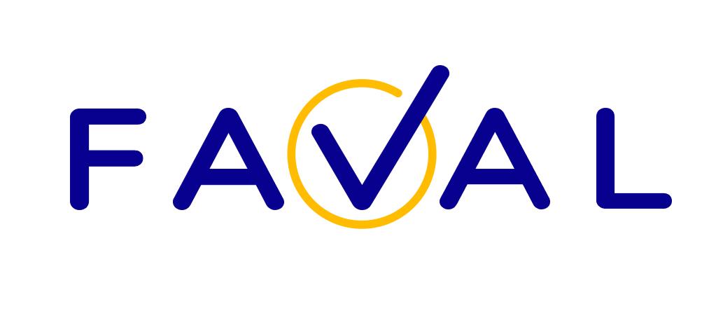 Oferta de práctica empresa Faval Espumas
