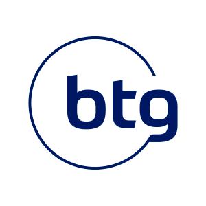 Oferta de práctica empresa BTG Pactual