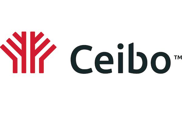 Oferta laboral / CEIBO, empresa de biotecnología industrial.