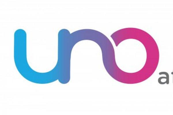 Nueva oferta laboral empresa / UNO AFP
