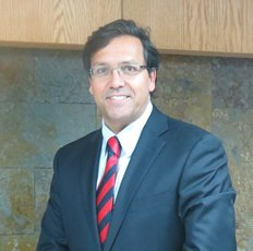 """""""Estudiar Ingeniería Civil Industrial en la U. de Santiago fue una base muy importante para mi desarrollo humano y profesional"""""""