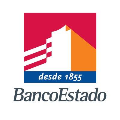 Oferta de memoria Banco Estado
