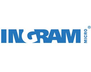 Ingram, busqueda de Alumno en Práctica de la carrera Ingeniería Civil Industrial.