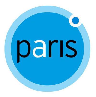 Paris se encuentra en búsqueda de 4 practicantes, 2 Ingenieros analistas de proyectos eCommerce y 2 Analistas Diseñador/Programador de UX/UI.