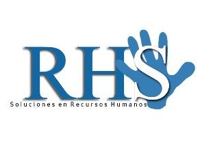 Oferta de práctica – empresa RHS
