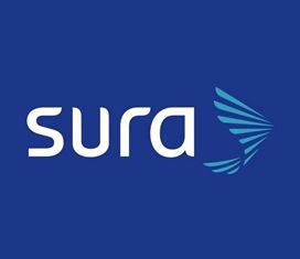 Nueva oferta laboral empresa SEGUROS SURA