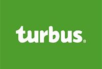 TurBus necesita contratar estudiante en práctica.