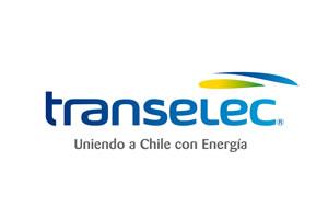 Práctica Profesional Ingeniero Civil Industrial TRANSELEC CHILE S.A.