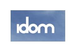 IDOM Consulting Agencia en Chile / Requiere alumno en práctica