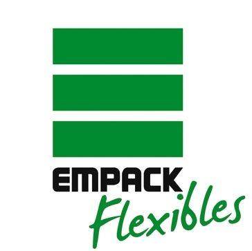 La empresa EMPACK requiere de alumno en práctica