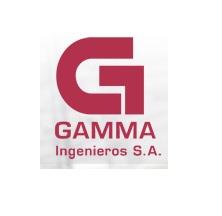 Oferta de práctica empresa GAMMA