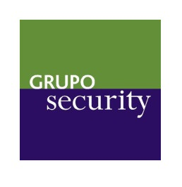 Nueva oferta laboral Grupo Security