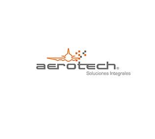 La empresa Aerotech, requiere alumno en práctica