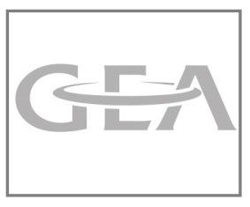 La empresa GEA Chile requiere practicante de Ingeniería Industrial