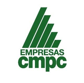 Oferta Laboral Envases Impresos CMPC