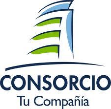 Oferta laboral Banco Consorcio
