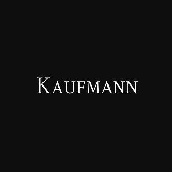 Oferta de práctica profesional empresa Kaufmann