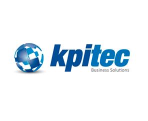 Oferta práctica / Empresa de tecnología