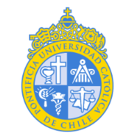 La Subdirección de Economía y Gestión de UC Online de la Pontificia Universidad Católica, está en la búsqueda de un alumno en práctica