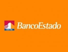 Oferta laboral Banco Estado