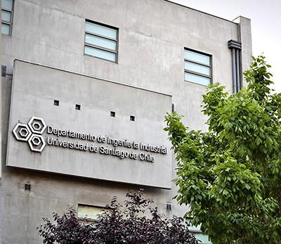 Reprogramación de plazos procesos de titulación 1° semestre 2021
