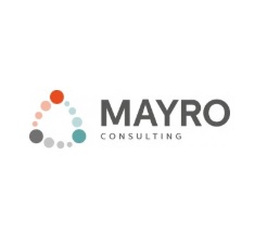 Oferta laboral empresa MAYRO