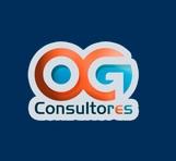 Oferta de práctica empresa OGConsultores