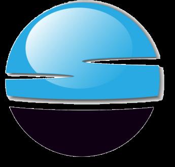Oferta laboral empresa SIMERGIA