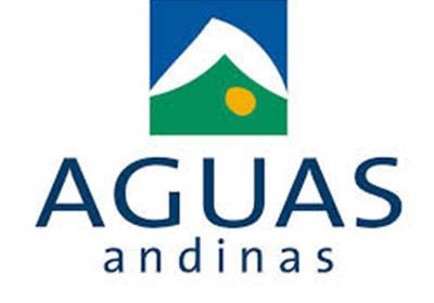 Oferta de práctica empresa AGUAS ANDINAS