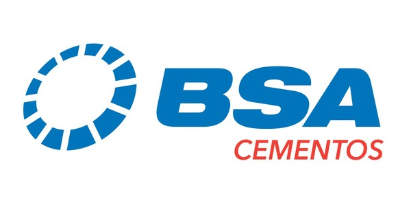 Oferta de práctica profesional empresa Cemento BSA