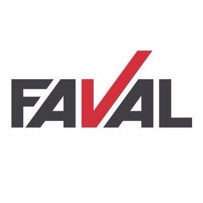 Oferta de práctica empresa FAVALESPUMAS