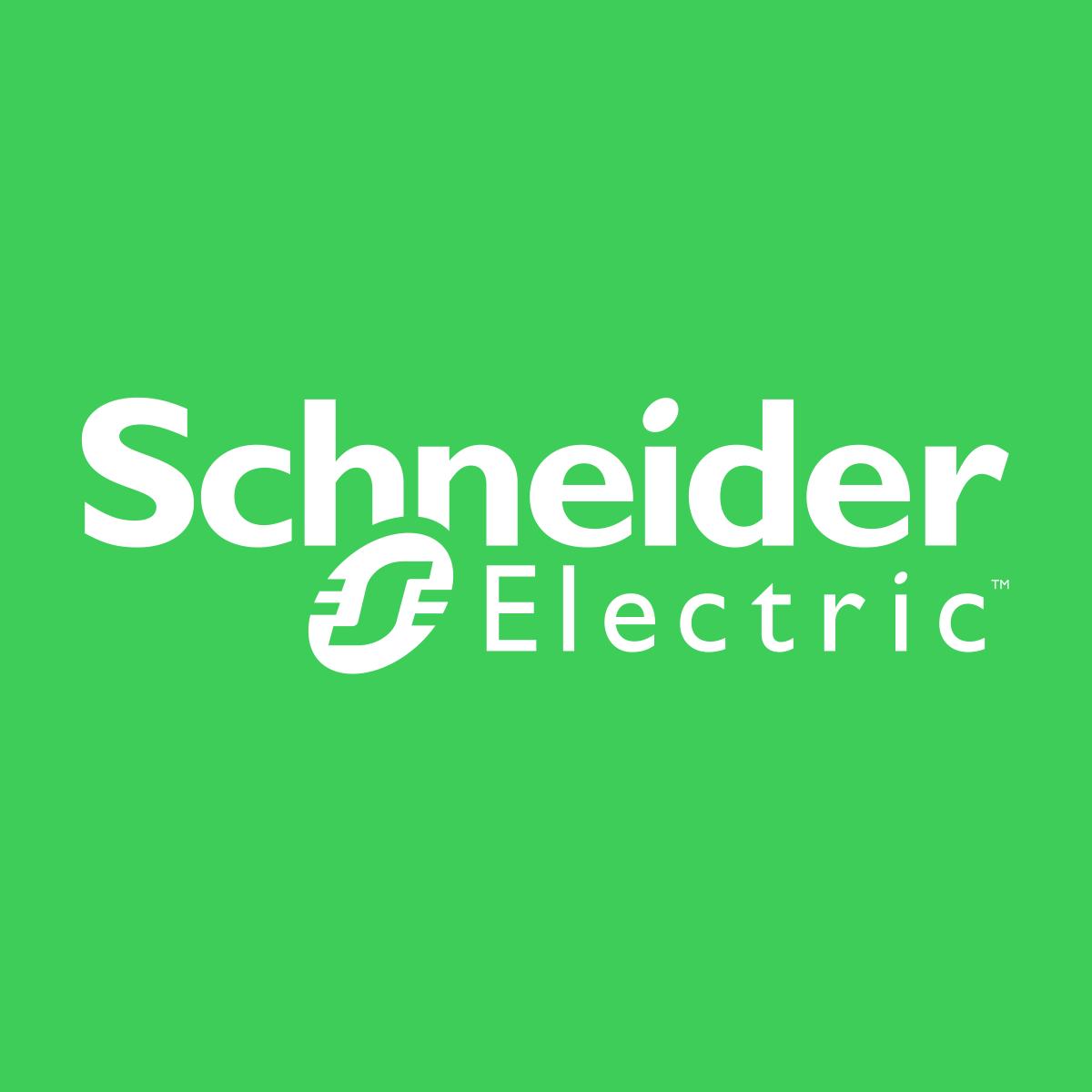 Oferta de práctica empresa Schneider Electric