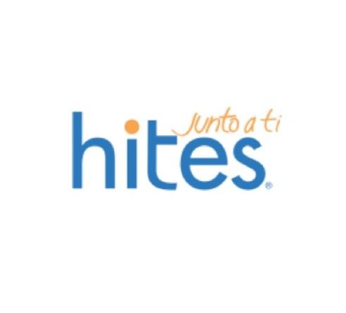 Oferta laboral empresa HITES