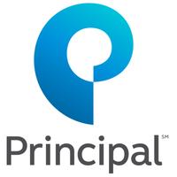 Nueva oferta de práctica empresa PRINCIPAL