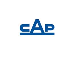 Nueva oferta de práctica empresa CAP